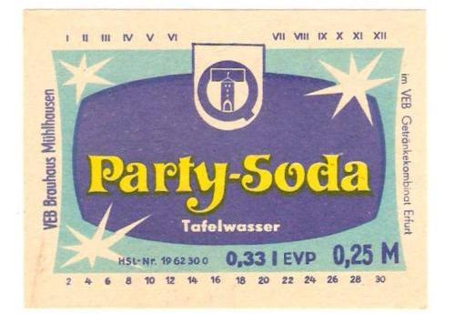 s-l500-17