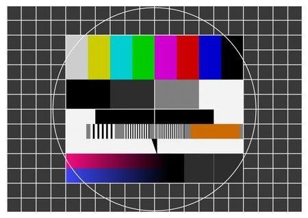 david-kuhne_television-24