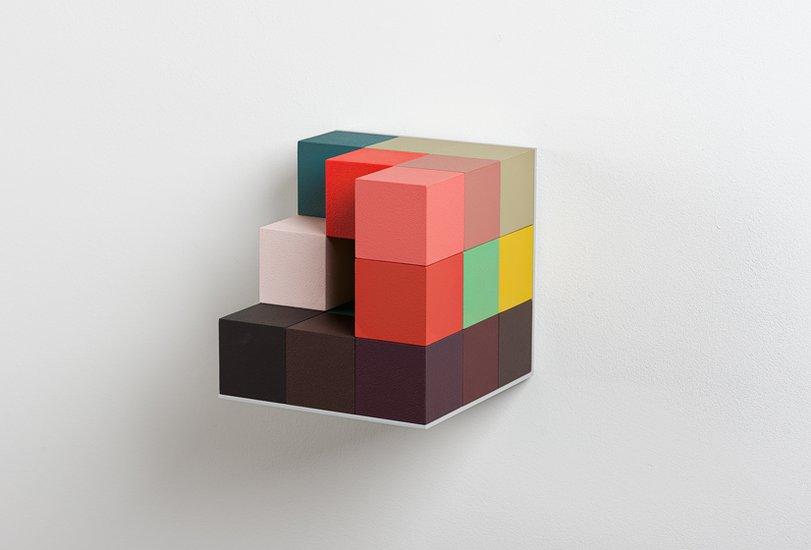 Cube-27-1_web.png.826x550_q85_scale