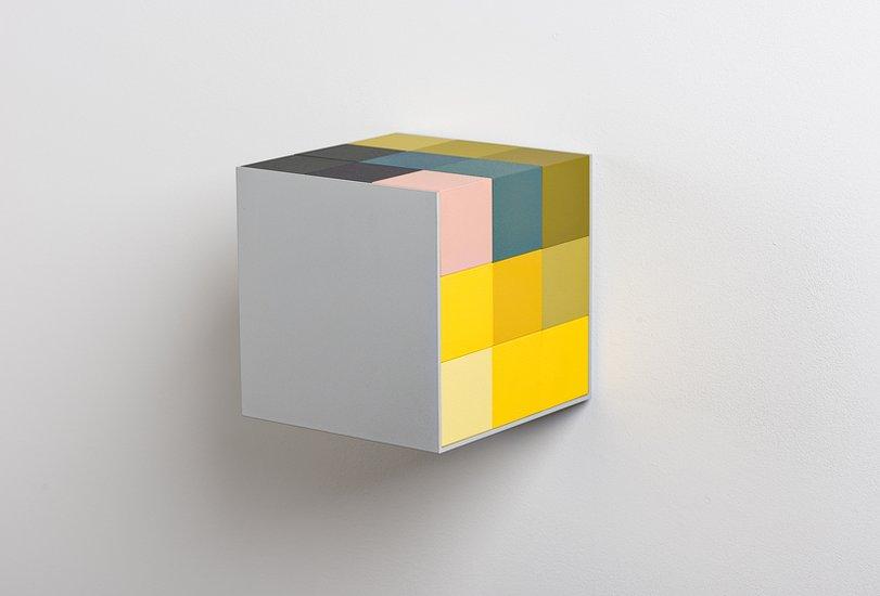 Cube-27-4_web.png.826x550_q85_scale