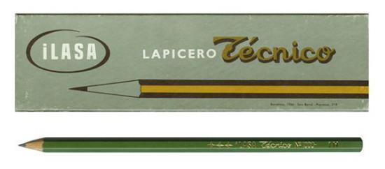 pencil3