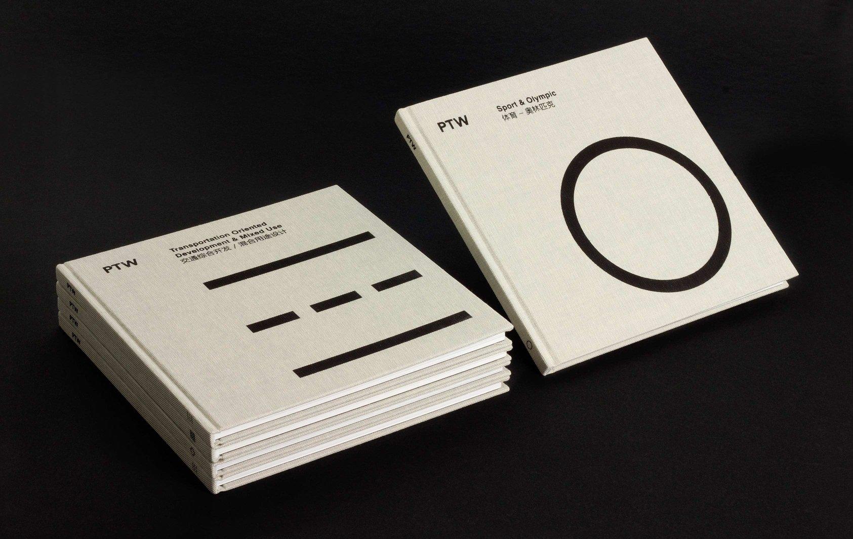 Design by Toko  | Present&Correct