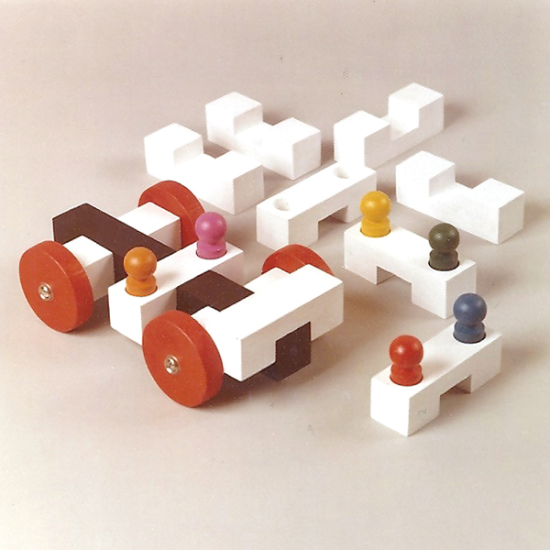 1965 Blockland 04