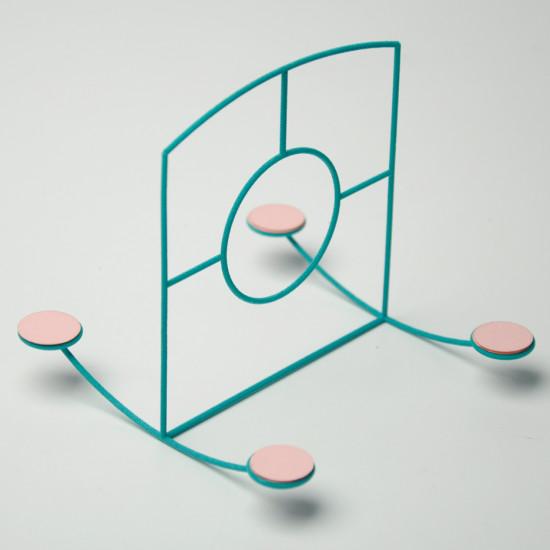 Loose-Play-Playground_Capucine-Diancourt_dezeen_8