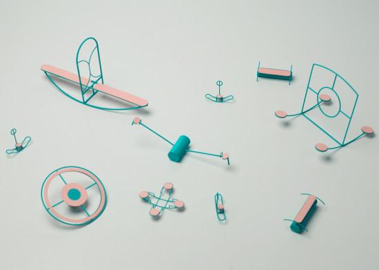 Loose-Play-Playground_Capucine-Diancourt_dezeen_ss