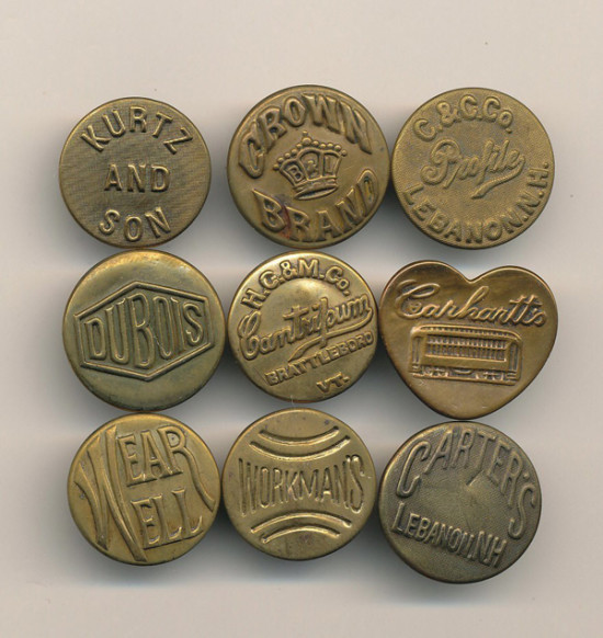 antique-workwear-vintage-clothes-buttons-2