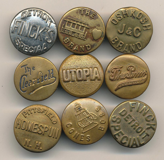 antique-workwear-vintage-clothes-buttons-3