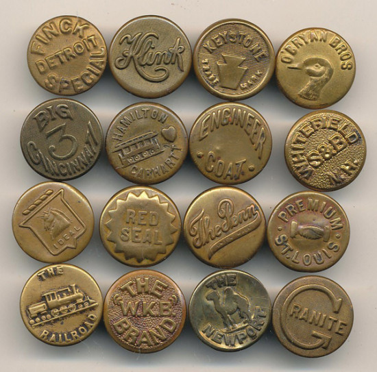 antique-workwear-vintage-clothes-buttons-5