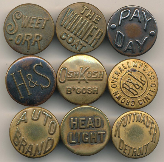antique-workwear-vintage-clothes-buttons-6