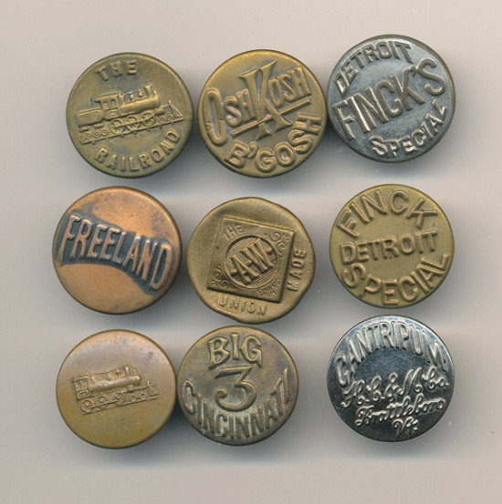 antique-workwear-vintage-clothes-buttons-7
