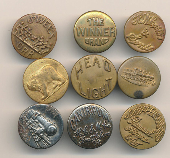 antique-workwear-vintage-clothes-buttons-8