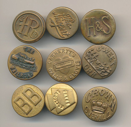 antique-workwear-vintage-clothes-buttons-9