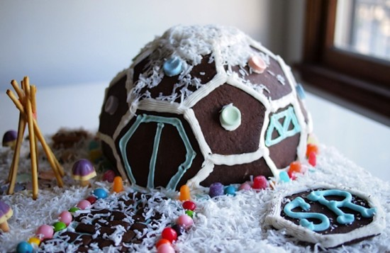 geodesic-gingerbread-house-scout-regalia-11