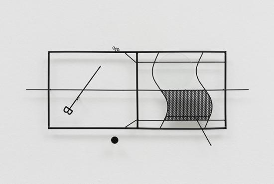 06.Kudlicka_shape-hypothesis-test_0B