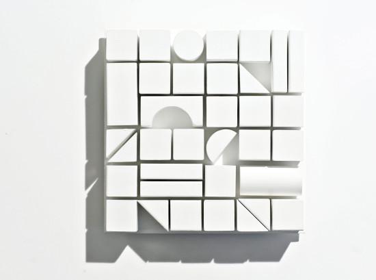 A1_White
