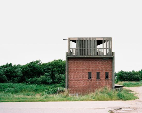 Pumpestation-Nord-photo-Rasmus-Norlander-021