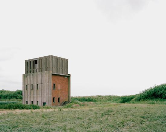 Pumpestation-Oest-photo-Rasmus-Norlander-13