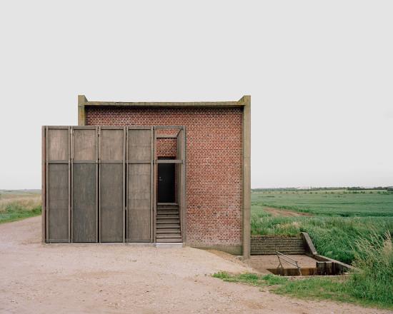 Pumpestation-Syd-Oest-photo-Rasmus-Norlander-19