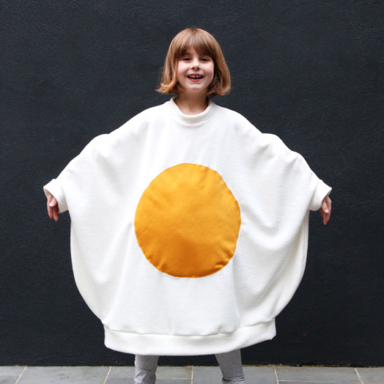egg-costume-finished-2