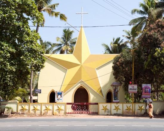 04_St._Joseph_s_Chapel