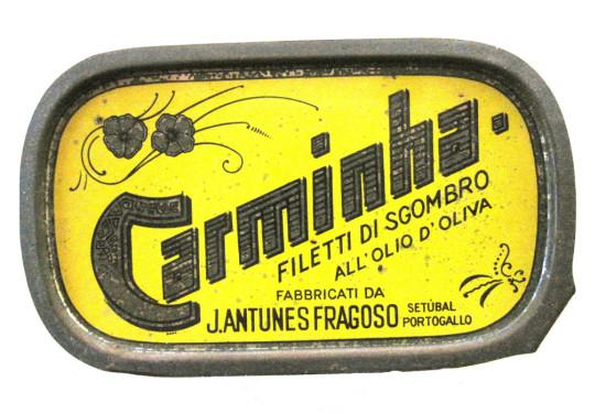 CARMINHA-1024x700
