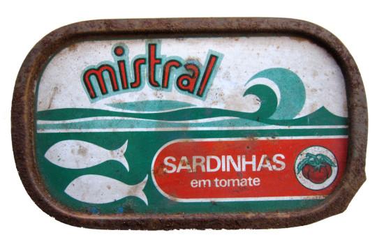 MISTRAL-1-1024x671