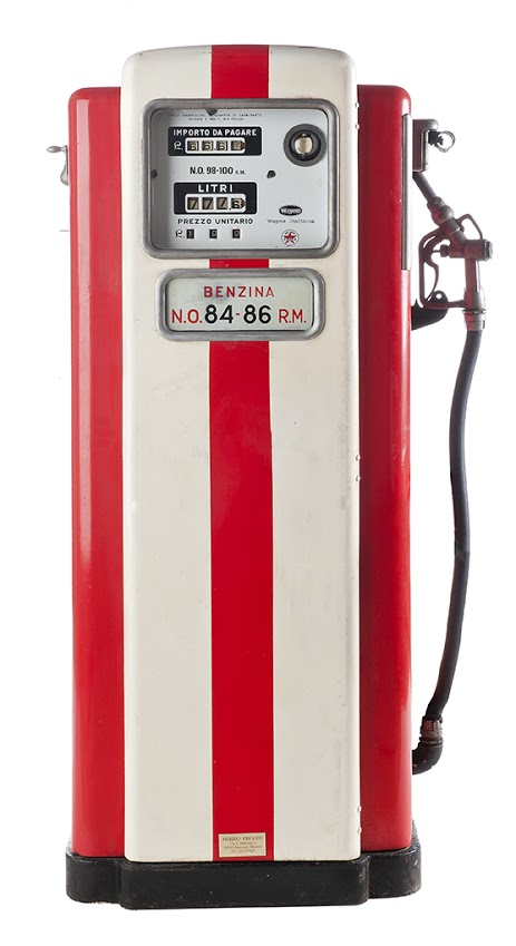 103-wayne-gasoline-84-86-pump-19501