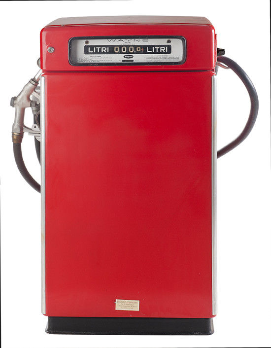 105-wayne-gas-pump-for-inner-19701