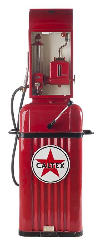 109-caltex-metron-oil-portable-fuel-dispenser-19301