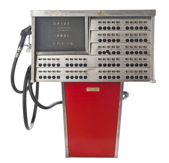 118-asper-tatsuno-keys-petrol-pump-19601