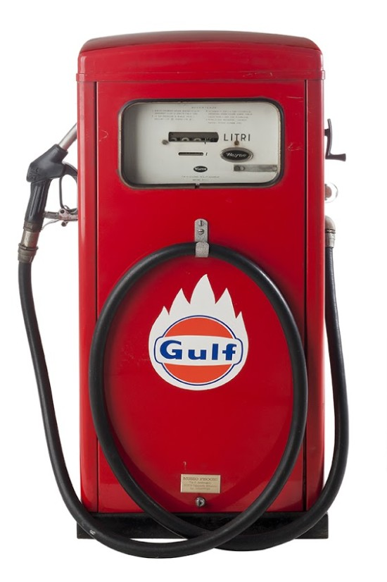 119-dresser-wayne-petrol-pump-gulf-19752
