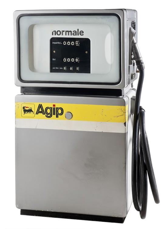 120-nuovo-pignone-schwelmn-petrol-pump-agip-19852