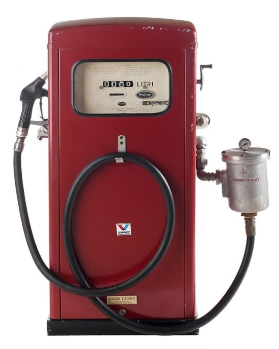 122-wayne-diesel-filter-pump-19601