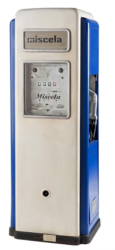 124-bergomi-mix-gas-pumps-19581