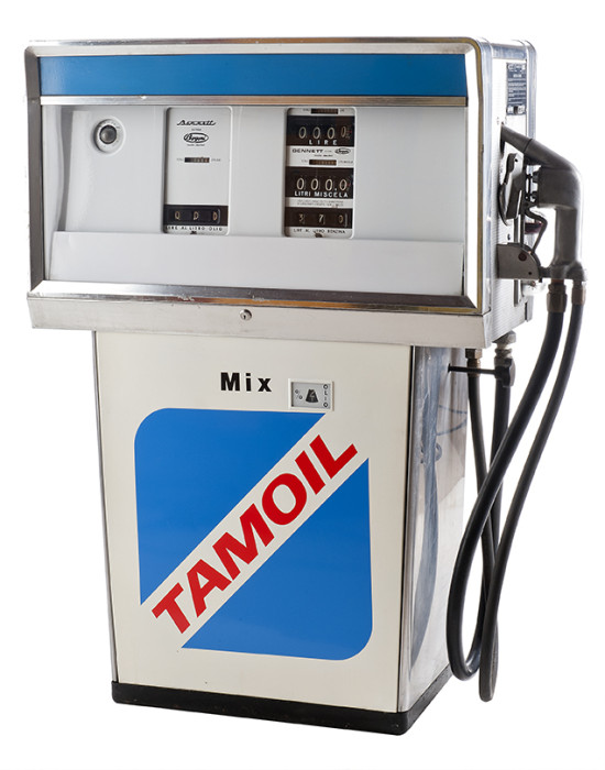 126-bennett-double-gas-pump-tamoil-19851