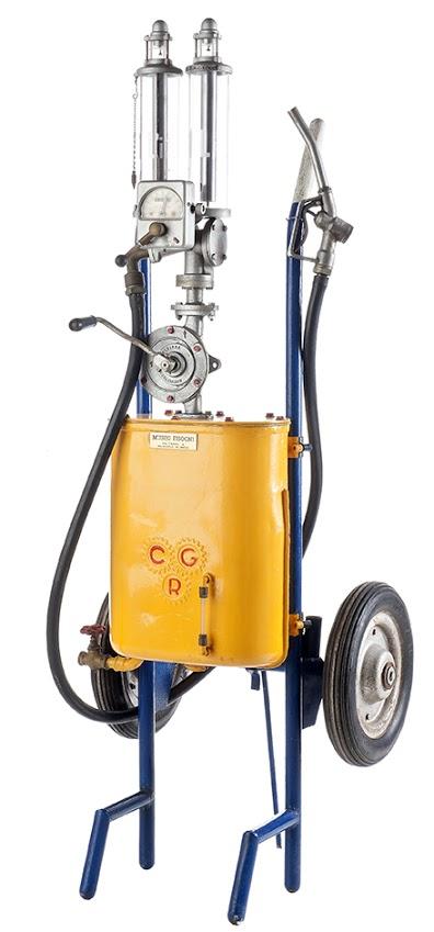 13-metron-oil-milan-fuel-dispenser-19511