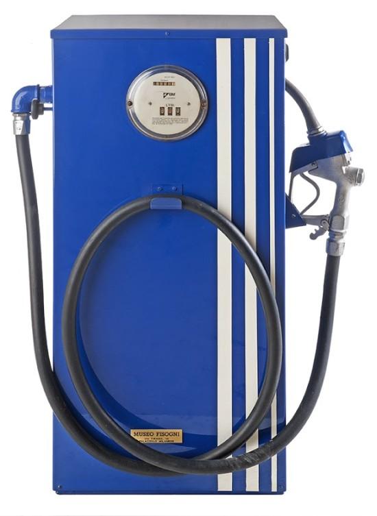 132-bmecco-96-for-inner-1961-fuel-dispenser1