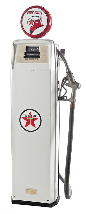 138-william-wilson-sons-1966-usa-texaco-oil-pump1