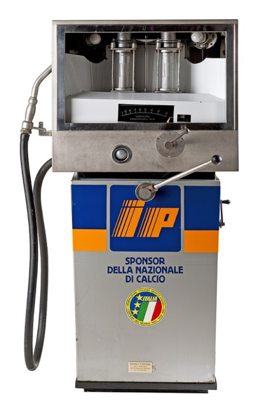 147-benaglia-mix-petrol-pump-ip-19701