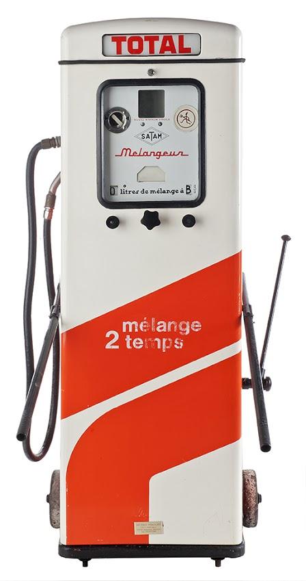 19-satam-on-wheel-total-petrol-pump-19401