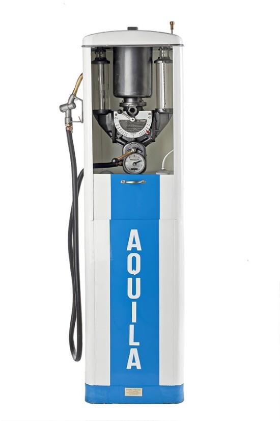 30-atoma-petrol-pump-milano-vintage-aquila-mix-19401