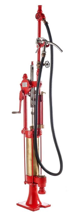 75-gilbert-and-barker-antique-gas-pump-1910-economique2