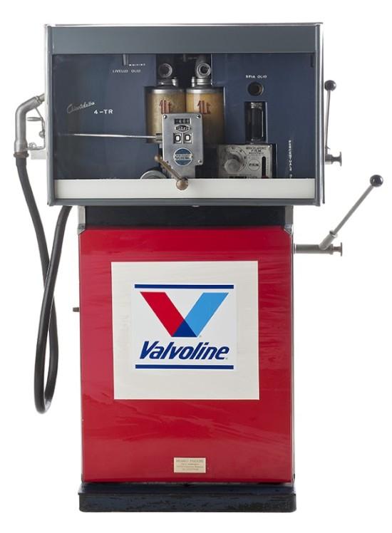 89-prm-valvoline-mix-petrol-pump-19501