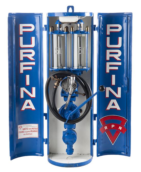 9-satam-oil-dispenser-wall-purfina-19311