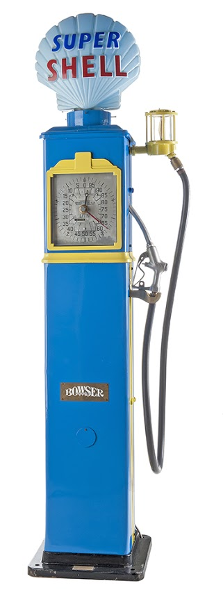 94-bowser-vintage-gas-pump-lightblue-shell-globe-19381