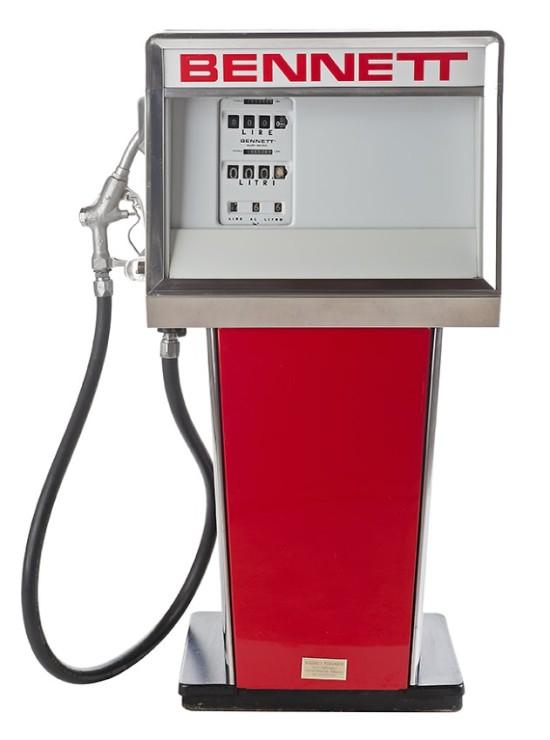96-bennett-gas-pump-19501