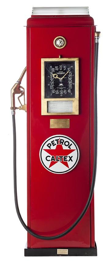 97-sais-liberty-petrol-pump-caltex-19381