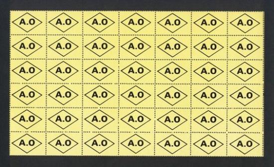 002ba253ee33a281b21413dffe68ebd3