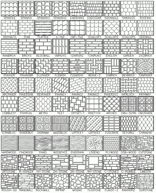 100-plus-hatch-pattern-library5