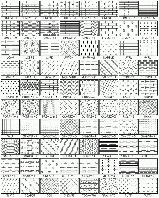 100-plus-hatch-pattern-library6